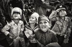 HOPE by Firman Maulana