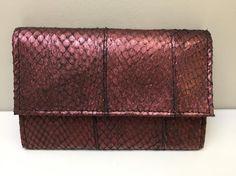 03de8bf5953 83 beste afbeeldingen van Visleer - Leather