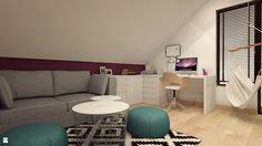 Pokój dziecka styl Nowoczesny - zdjęcie od Atelier Art&Design - Pokój dziecka - Styl Nowoczesny - Atelier Art&Design