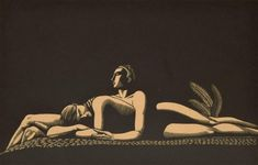 Find artworks by Rockwell Kent (American, 1882 - on MutualArt and find more works from galleries, museums and auction houses worldwide. Rockwell Kent, Canadian Artists, Home Art, Museum, Lovers, Paintings, Illustrations, Ink, History
