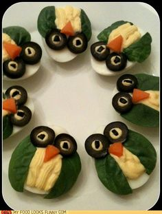 Resultados de la Búsqueda de imágenes de Google de http://myfoodlooksfunny.files.wordpress.com/2012/08/funny-food-photos-who-who-will-eat-me.jpg