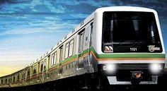 Metrô reabre licitação para implantar acessibilidade em 21 estações do DF | Portal PcD On-Line