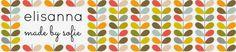 Veel patronen oa. verjaardagskroon en tasjes