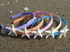 A Whimsical Under the Sea Birthday Party Idea