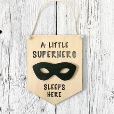 """Etch'd Designs on Instagram: """"It's a bird! It's a plane! No wait... it's my wild child 🤦🏼♀️ Perfect for those little """"superheroes"""" out there! 😜 . . . #littlesuperhero…"""" Wild Child, Plane, Banners, Kids Room, Room Decor, Bird, Children, Instagram, Design"""