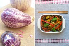 Ragoût-d'aubergines-a-la-thaï