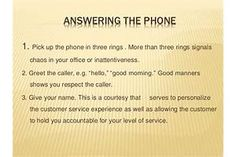 Telephone Etiquette 638x479 Phone Etiquette, Boys Room Decor, Manners, Telephone, Workplace, Parenting, Phone, Childcare, Natural Parenting