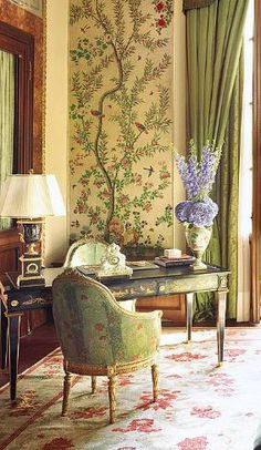 Four Seasons Hotel Firenze   Borgo Pinti, 99   50121 Firenze