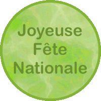 Bastille Day, Concerts, Fireworks, Balls, Musicals, Meal, Military, France, Type