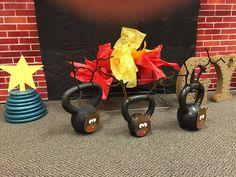 #merryfitmas Christmas Fitness, Bad Santa, Christmas Time, Holiday, Crossfit, Merry, Spirit, Gym, Xmas