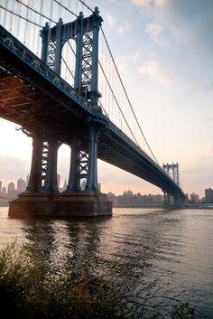 All sizes | Manhattan Bridge | Flickr - Photo Sharing!