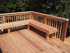 Bourne -benches after