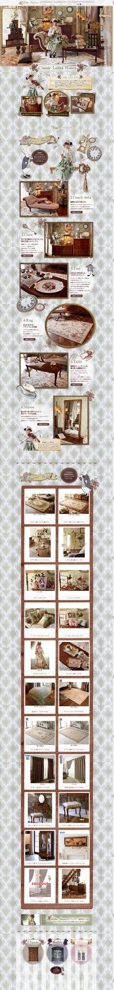 http://www.romapri.com/lolita/classic/index.html