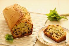 Coccole di dolcezza: Plum cake...dopo le otto
