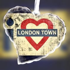 Everyday in May: Lifestyle Week: I Love London Part Two