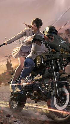 samsung wallpaper men Pubg Mobile Wallpaper HD for Andr. - Best of Wallpapers for Andriod and ios Wallpapers Android, Mobile Wallpaper Android, Mobile Legend Wallpaper, Gaming Wallpapers, Cute Cartoon Wallpapers, Iphone Mobile, Latest Wallpapers, Mobile Phones, Phone Wallpaper For Men