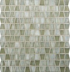 Marbleized Wings Onyx Silk by Stone & Pewter Accents on HomePortfolio