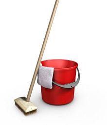 Kodin perusteellinen siivous – Kotiliesi Bokashi, Clean House, Cleaning, Inspiration, Biblical Inspiration, Home Cleaning, Inspirational, Inhalation