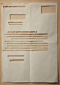 Ania Warzkowicz Ambiguous Documents http://www.aniawawrzkowicz.com/filter/art/Ambiguous-Documents