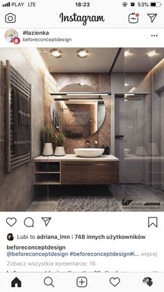 Ideas Bathroom Closet Plans Toilets For 2019 Washroom Design, Bathroom Design Luxury, Bathroom Layout, Modern Bathroom Design, Home Interior Design, Small Bathroom, Bathroom Closet, Office Bathroom, Interior Office