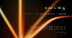Searching Movie Site