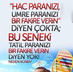 #hac #umre #para #fakir #zeki #tatil #ilmisuffa