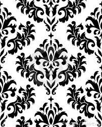 Image result for damask pattern