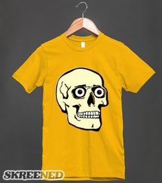 griffin passant, streetwear, pop-art, tee shirts, clothing