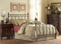 Fashion Bed Group Argyle Bed Las Vegas Furniture Online   LasVegasFurnitureOnline   Lasvegasfurnitureonline.com