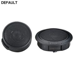 10 best outdoor speaker covers images outdoor speakers atrium audio rh pinterest com