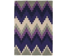 Matrix Cuzzo rugs, design in chocolate. Matrix rug range consists of over 50 designs. Each rug is hand tufted in Indian from wool. Dark Blue Rug, Black Rug, Matrix, Orange Rugs, Red Rugs, Purple Area Rugs, Gold Rug, Machine Made Rugs, Brown Rug