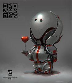 LOVE, ps delux on ArtStation at http://www.artstation.com/artwork/love-f7318eb4-4755-4c50-8edb-9a9f675e8c3d