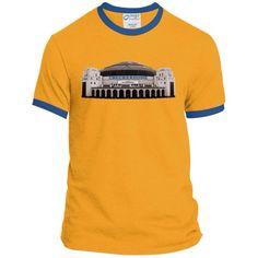 St Louis Mo, Comic Books, Mens Tops, T Shirt, Fashion, Supreme T Shirt, Moda, Tee Shirt, Fashion Styles