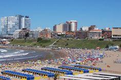 Dentro+del+Partido+de+la+Costa+se+encuentra+la+ciudad+San+Bernardo,+playas+y+entretenimiento+se+mezclan+en+esta+región+de+la+Costa+Atlántica+que+se+posiciona+como+uno+de+los+destinos+turísticos+preferidos+del+verano.