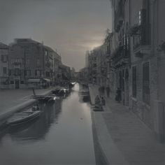 Alexey Titarenko was born in 1962 in St. His monograph The City is a Novel features over 140 photographs of his work in St. Petersburg, Venice, Havana, and New York. Alexey Titarenko, Dada Art Movement, Kazimir Malevich, Russian Avant Garde, Cityscape Art, Photomontage, Black And White Photography, Venice, World