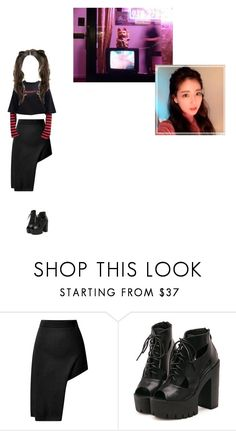 """""""Fools 