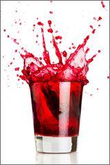 20 jaar geleden dacht iedereen bij alcoholverslaving automatisch alleen aan mannen. Maar de laatste jaren is de interesse voor de vrouwelijke drinksters gegroeid. De alcohol consumptie stijgt sinds de tweede wereldoorlog en daarmee de alcoholproblematiek – ook bij vrouwen.  http://www.counsellingcenterchanges.nl/alcoholverslaving/