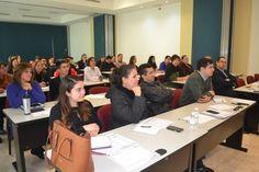 Capacita Red Emprendedora a 600 mipymes en conferencias Emprende Chihuahua | El Puntero