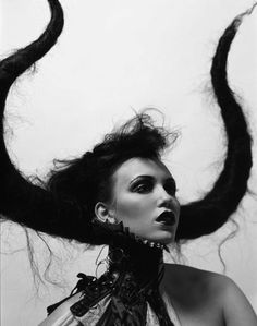 1000 Images About The Horned Ones On Pinterest Horns Goddesses And Headdress