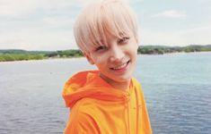 #Jeonghan #Seventeen #정한 #세븐틴 TEEN, AGE green