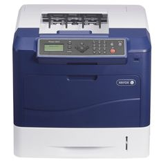 9 Best Xerox Authorized Dealer Miami images in 2013 | Usa