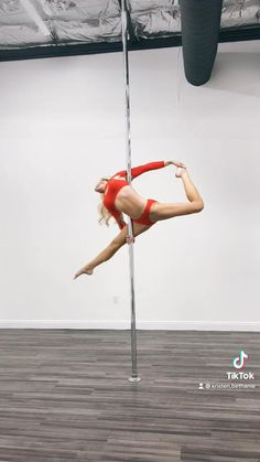 Pole Dance Moves, Pole Dancing Fitness, Dance Poses, Pole Fitness, Black Haircut Styles, Where Is The Love, Aerial Acrobatics, Gym Workout Videos, Aerial Arts