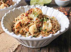 ginger-scallion-soba-noodles-with-roasted-cauliflower-5