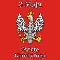 Poland, Rooster, Historia, Fotografia, Chicken