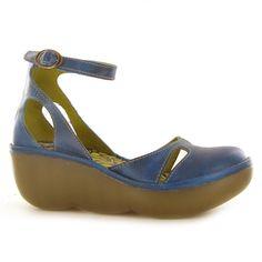De Y Me Shoe London Imágenes 23 Mejores Fly Shoes Too 8qnEXXHxwz