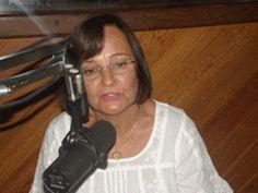 NONATO NOTÍCIAS: Ex-prefeita de Jacobina é denunciada ao MPE por ir...