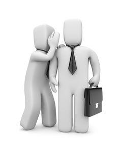 Optiuni - Ce sunt Instrumentele financiare formate din Optiuni