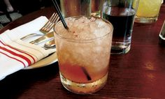 The manly brunch cocktail every guy should try: http://www.menshealth.com/guy-gourmet/happy-hour-smokey-bandit?cm_mmc=Pinterest-_-MensHealth-_-Content-Nutrition-_-ManlyBrunchCocktail (via @MensHealthFood)