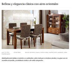 http://www.friso.es/blog/belleza-y-elegancia-clasica-con-aires-orientales/