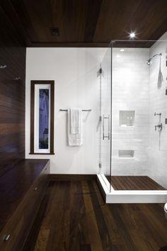 Residence 1414 Renovation by Miró Rivera #Architects